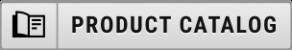 Norfolk Product Catalog